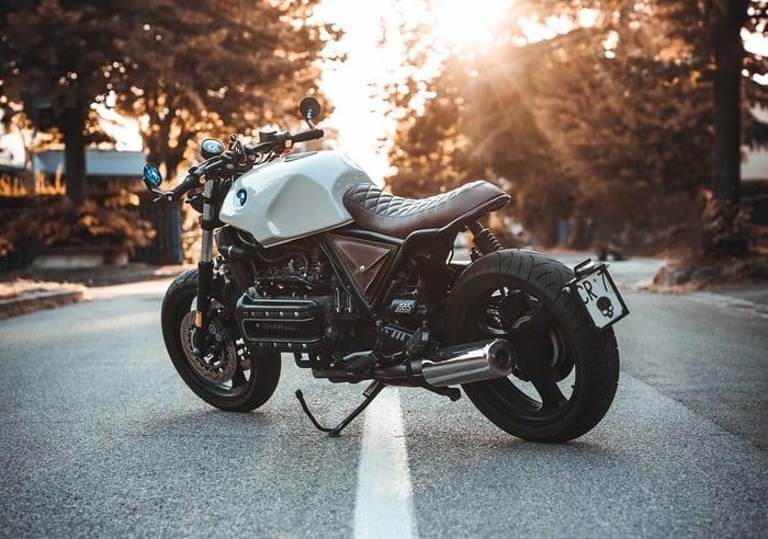 Best 600cc Sportbike