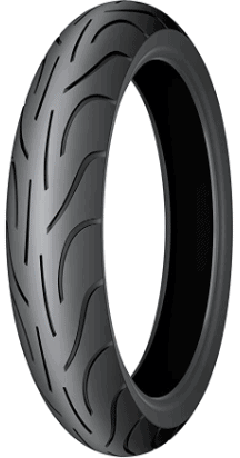 Michelin Pilot Power Sportbike Tires
