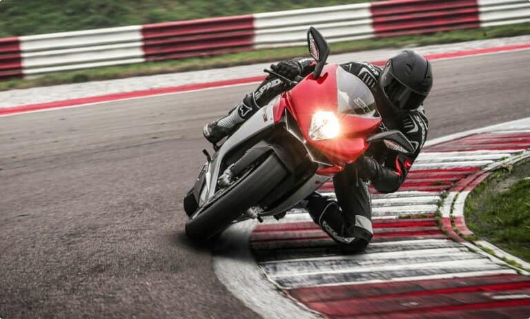 The Best 600cc Sportbike Options on the Market Today